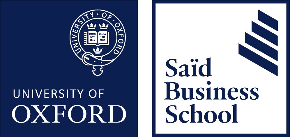 Oxford Business School